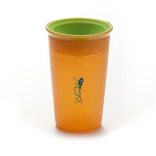 Wow Cup Wow Cup