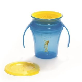 Wow Cup Wow Baby Cup