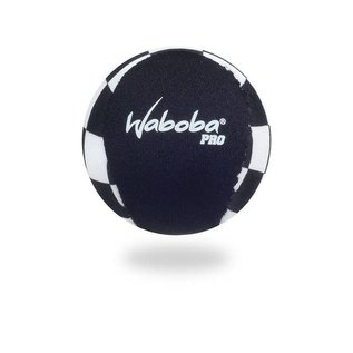 Waboba Waboba Pro Ball Assorted