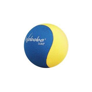 Waboba Waboba Surf Ball Assorted