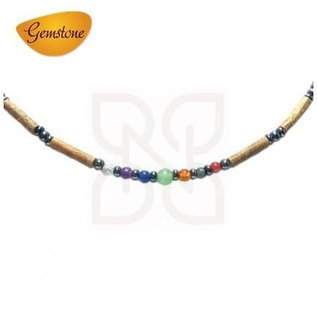 Pure Hazelwood Pure Hazelwood Chakras 11""