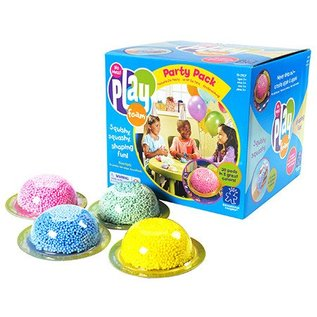 Educational Insights Playfoam Party Pack