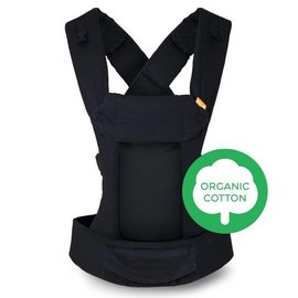 Beco Beco Gemini Organic Metro Black