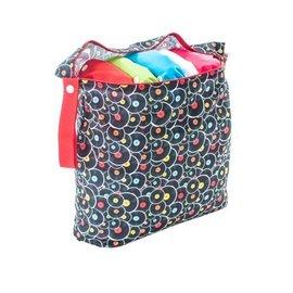 Bummis Med Wet Bags