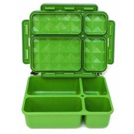 Go Green Go Green Breakbox