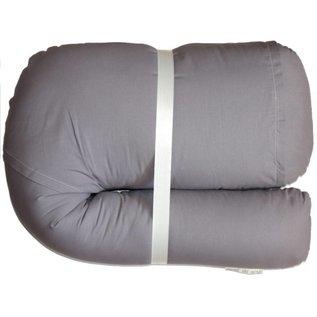 Nurse Me Tender L7 Pillow