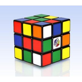 Rubik's Rubik's Cube 3x3