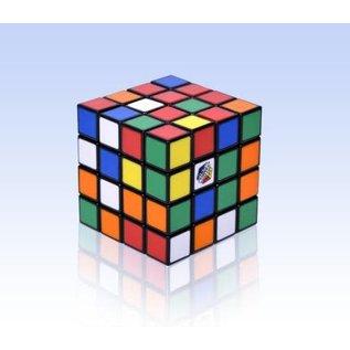 Rubik's Rubik's Cube 4x4