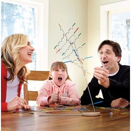 Melissa & Doug Coming Soon! Suspend Family Game