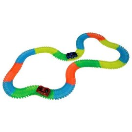 Cobra Cobra RC Toys - Clik Trax Car Set