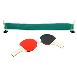 Relaxus Table Tennis To Go