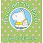Belly Button Book! by Sandra Boynton