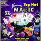 Fantasma Top Hat Magic Set