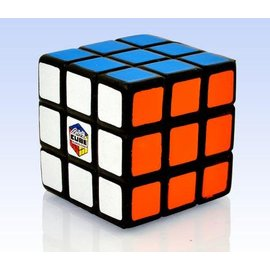 Rubik's Rubik's Stress Ball