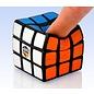 Rubik's Rubik's Stress Ball