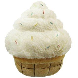 Squishables Soft Serve Mini Squishable