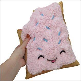 Squishables Toaster Tart Mini Squishable