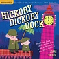 Indestructibles Indestructibles Hickory Dickory Dock