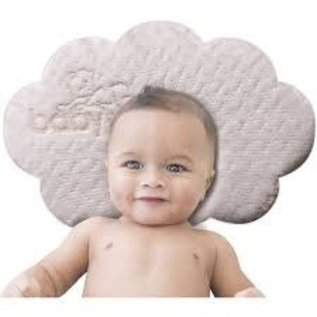 Baby Works Cloud 9 Pillow