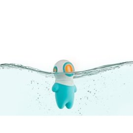 Boon Boon MARCO Light-Up Bath Toy