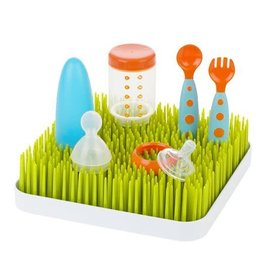 Boon Boon GRASS Drying Rack