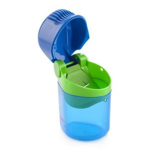 Wow Cup Wow Kids SnackPals Dispenser