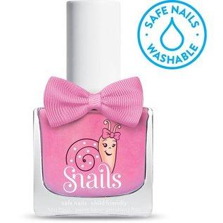 Snails Snails Nail Polish