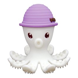 Baby Works Octopus Teether