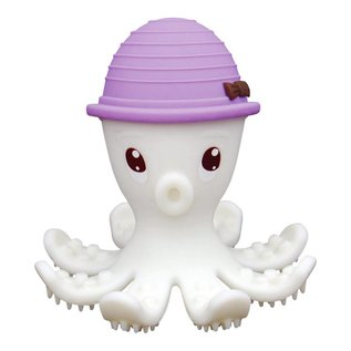 Baby Works Octopus Teether