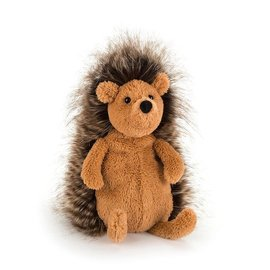 Jellycat Jellycat Spike Hedgehog