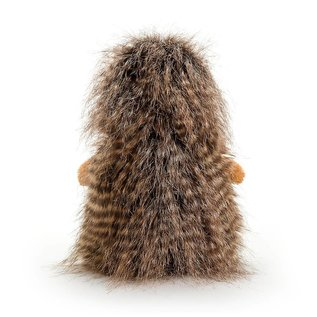 Jellycat Jellycat Spike Hedgehog