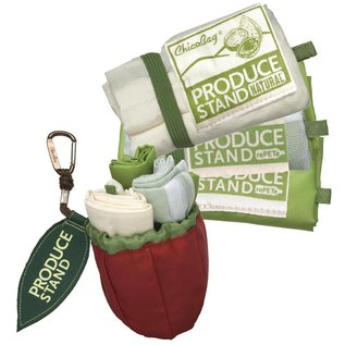 ChicoBag ChicoBag Produce Bag Starter Kit