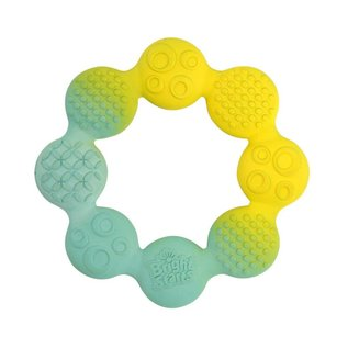 Bright Starts Soothe Around Teether