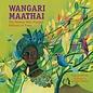 PenguinRandomHouse Wangari Maathai The Woman Who Planted Millions of Trees