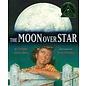 PenguinRandomHouse The Moon Over Star