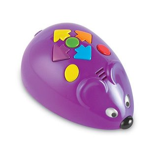 Learning Resources STEM Robot Mouse