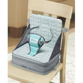 Lamaze On the Go Booster Seat