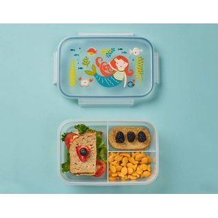 Ore Originals Good Lunch Box