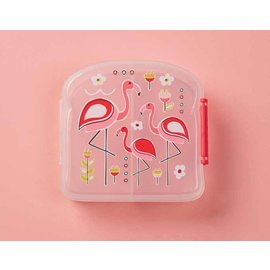Ore Originals Good Lunch Sandwich Box