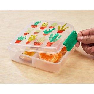 Ore Originals Good Lunch Sandwich Box