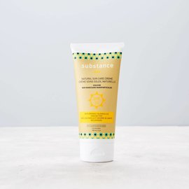Matter Company Sun Care for Baby SPF 30