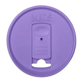 iLid iLid Regular Drink Lid