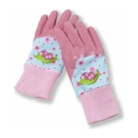 Melissa & Doug Trixie & Dixie Good Gripping Gloves