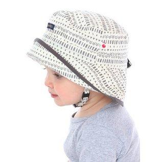 Snug as a Bug Trail Blazer Adjustable Sun Hat