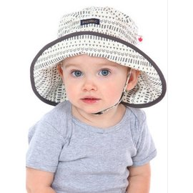 Snug as a Bug Trail Blazer Adjustable Sun Hat