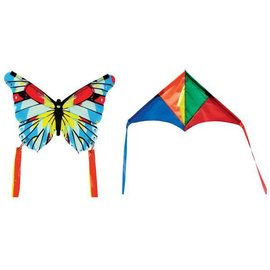 Melissa & Doug Mini Kite Assortment