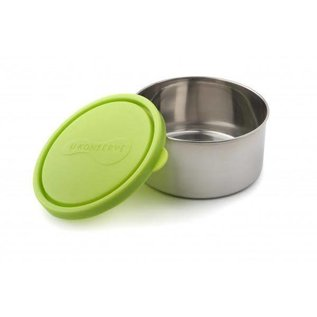 UKonserve 16oz Round Food Container - Single