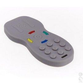 Chewigem Chewigem Toy Remote