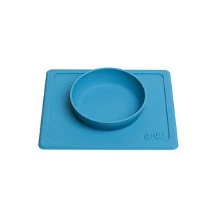 EZ-PZ ezpz Mini Bowl