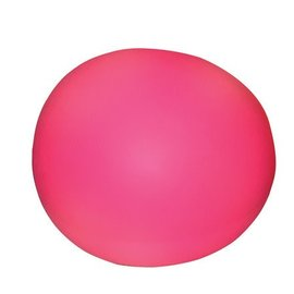 Schylling Gum Ball Scented Stress Ball